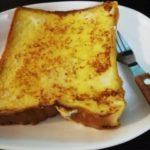 """""""ブレッドオーブン""""高級ホテルの食パン生トーストが味わえるトースター"""