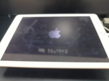 タブレット持ち歩きメインで使うならiPad miniがおすすめの理由