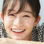安田早紀の美容法 FANCL新マイクレCMの女優、保湿メインのスキンケアが参考になる