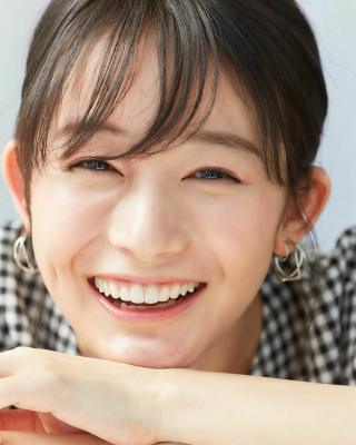 安田早紀の美容法|FANCL新マイクレCMの女優、保湿メインのスキンケアが参考になる