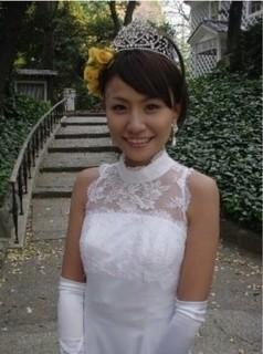 高内三恵子の学歴がすごい!経歴からつながる彼氏は、櫻井翔?結婚秒読みとのうわさも