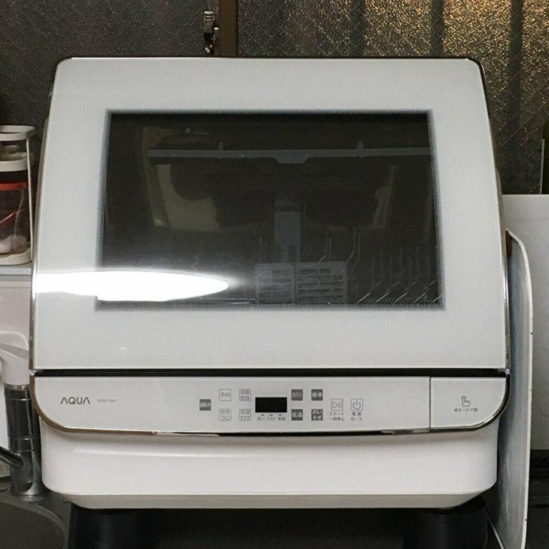 アクア ADW-GM1
